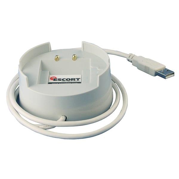Adquisidor de datos (data logger) serie iLOG con sonda interna de temperatura y humedad