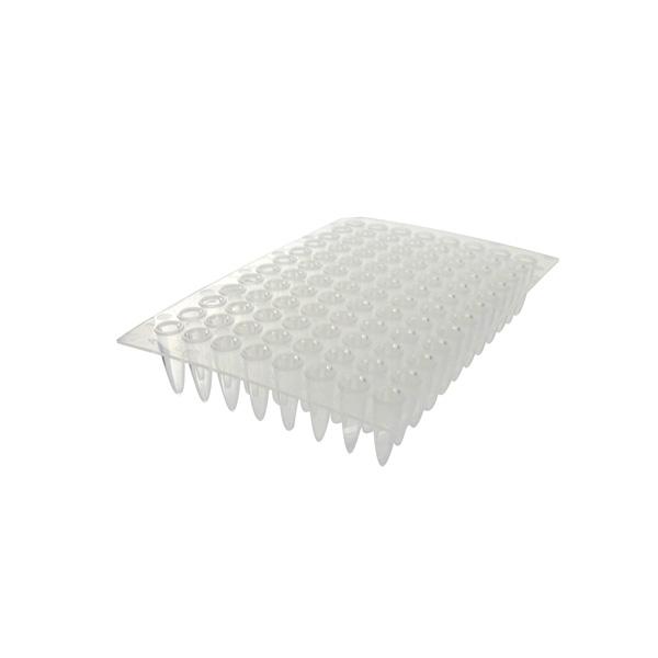 Placas de PCR/qPCR