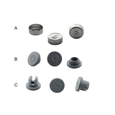 LINSUNG 4x Tapas Tapones V/álvulas Cubierta de Neum/ático Aluminio para LLanta de Cami/ón Coche