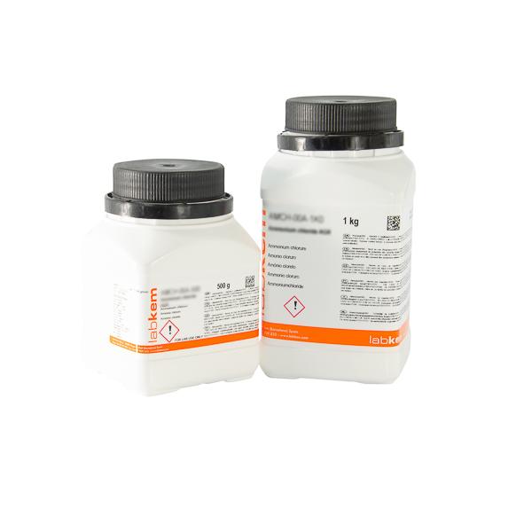 Cinc sulfato heptahidrato AGR, ACS, Ph.Eur.