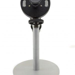 POL-X Polarímetro de sobremesa con LED monocromátrico