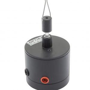 3015 Vibrador