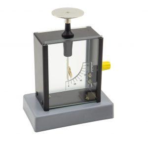 5280 Electroscopio