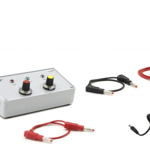 5410 Kit para la medición de la constante de Planck