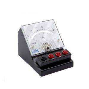 5732 Amperímetro AC